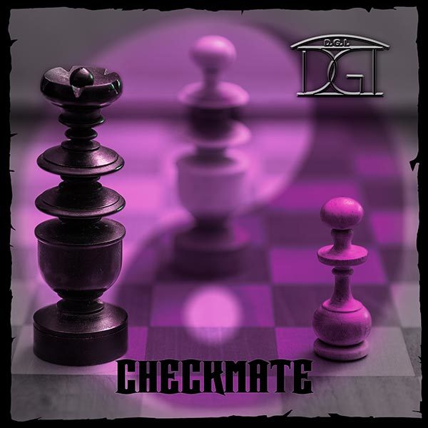 Checkmate, DGI, Studio LaMorte