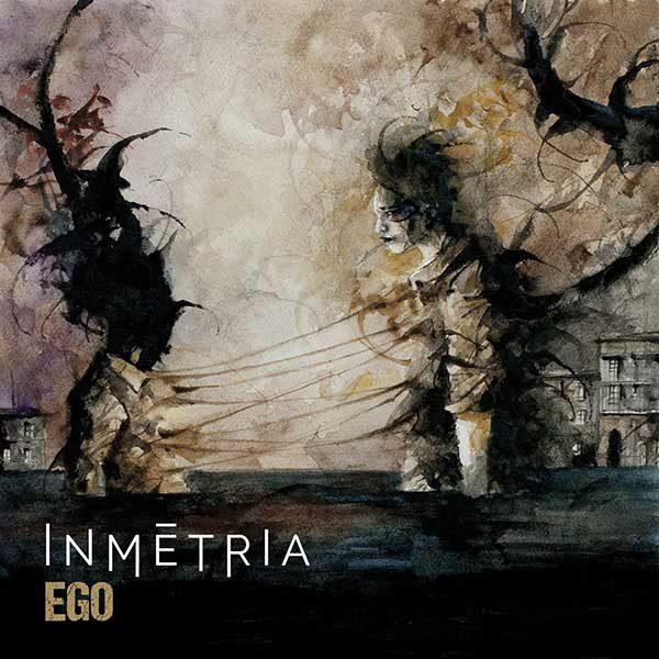 Inmètria - Ego