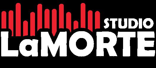 Studio LaMorte